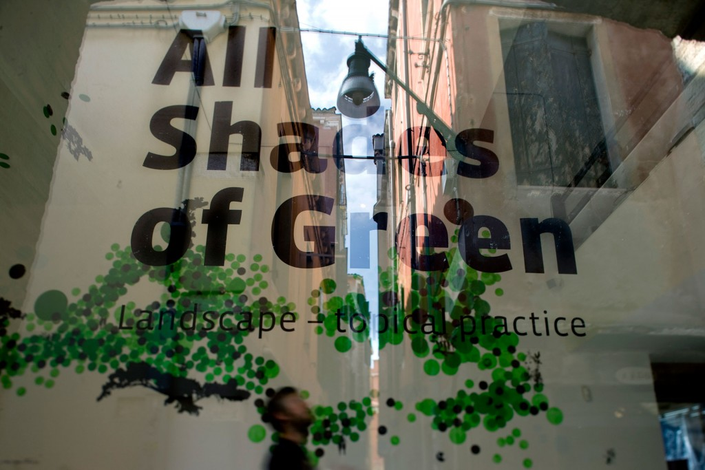 All-Shades-Of-Green-01