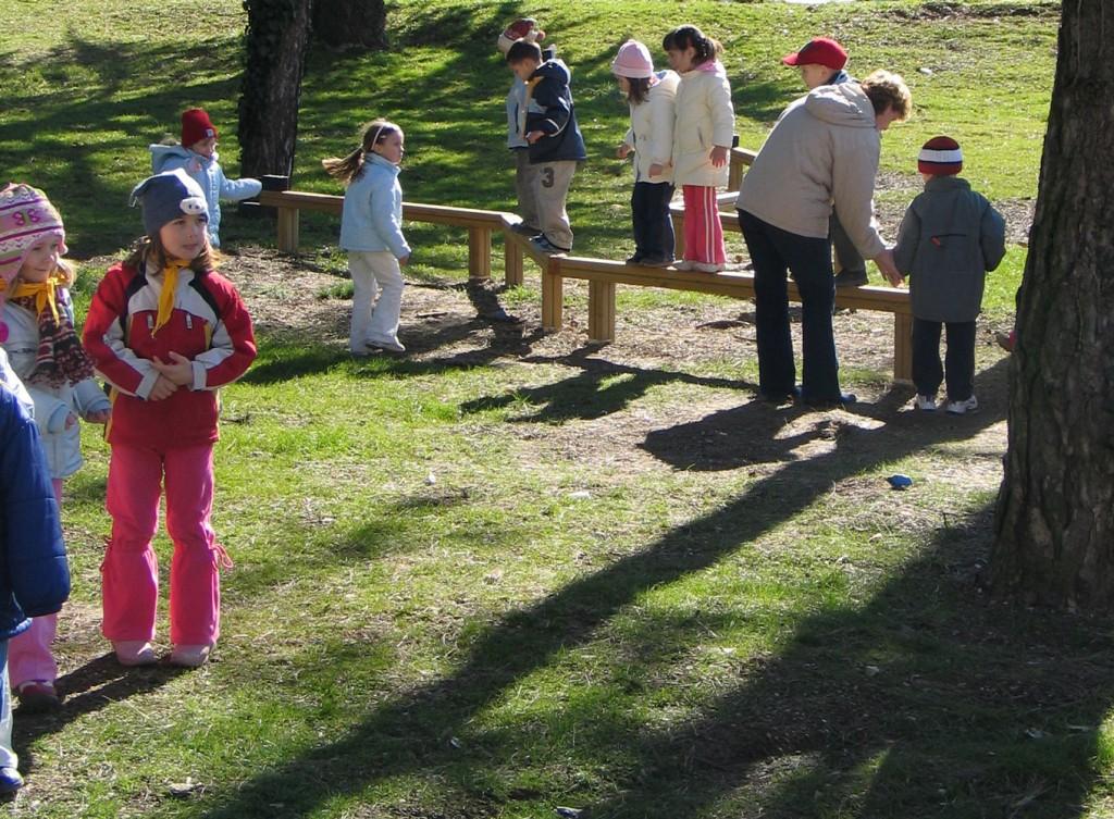 Playground Nova Gorica 05