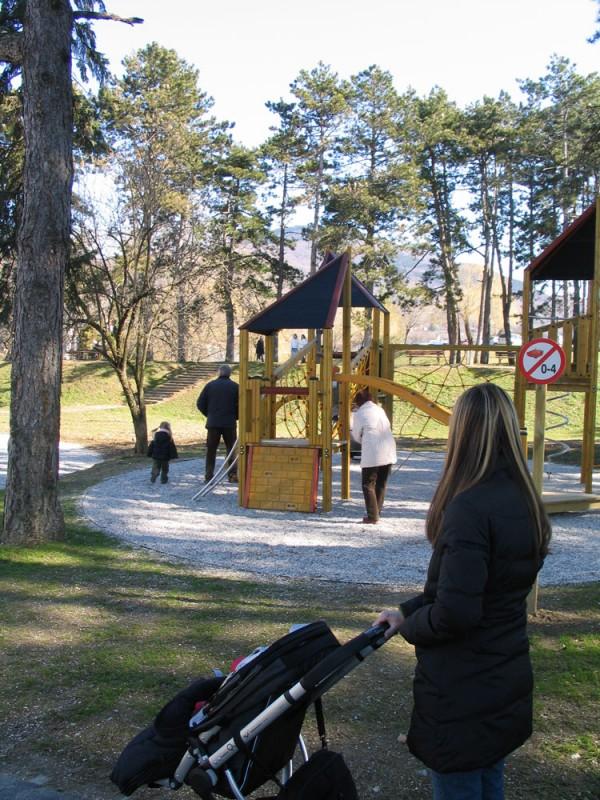 Playground Nova Gorica 06