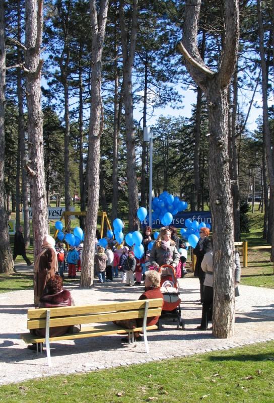 Playground Nova Gorica 07