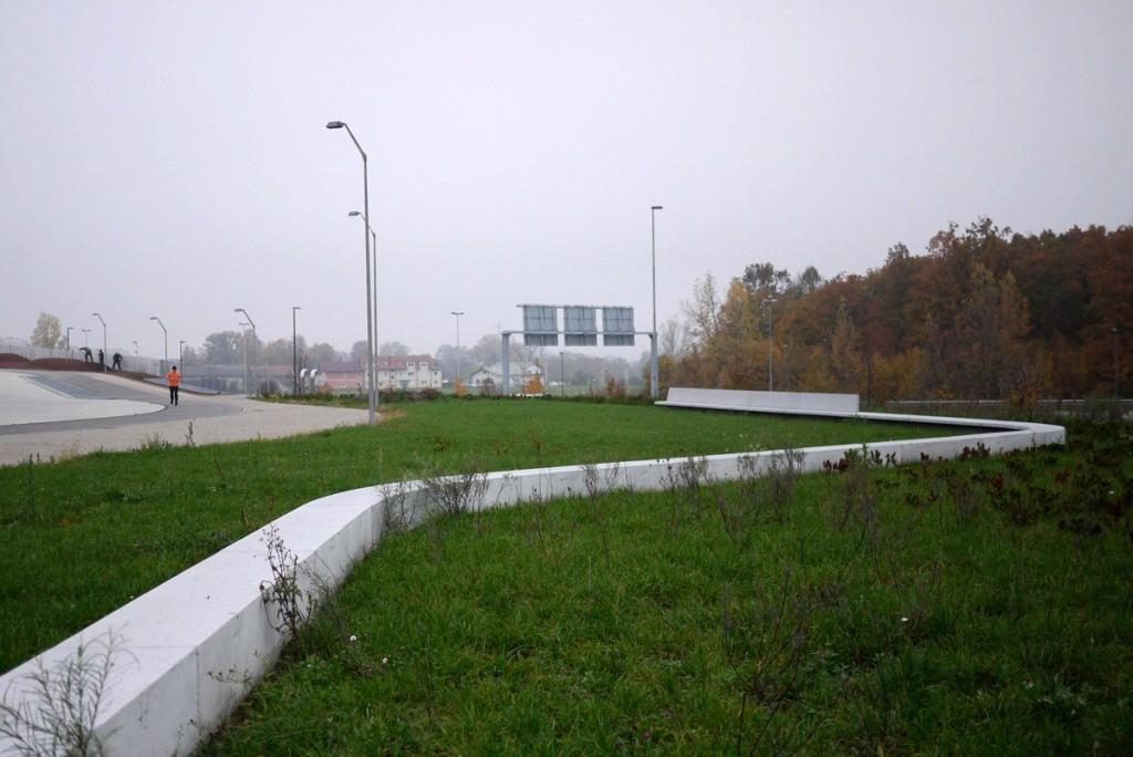 Sports-park-stozice_07