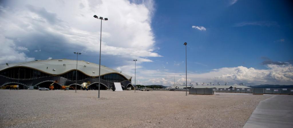 Sports-park-stozice_24