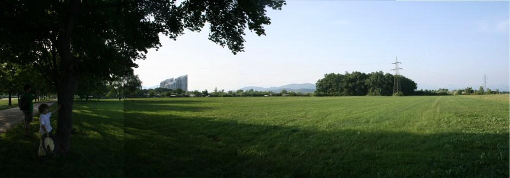 Sports-park-stozice_34