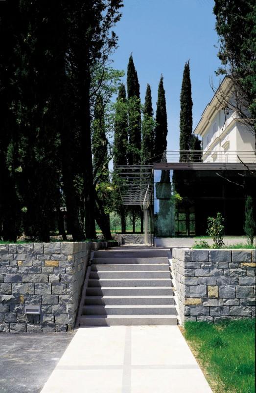 Villa Ventrelli 01