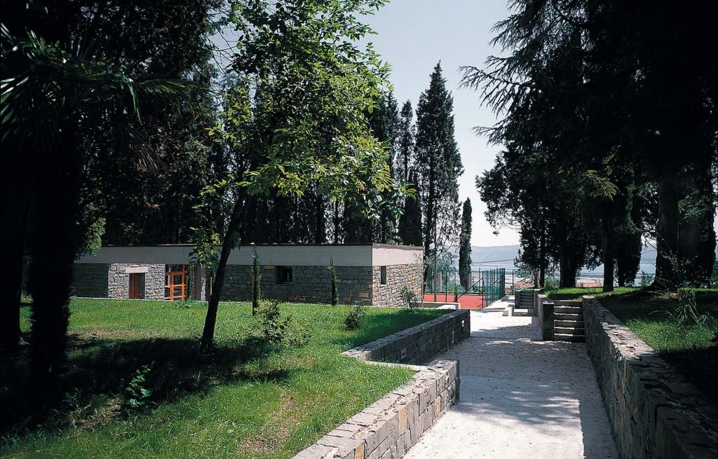 Villa Ventrelli 02