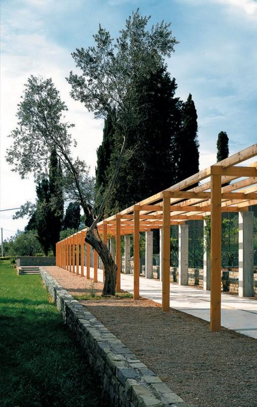 Villa Ventrelli 04