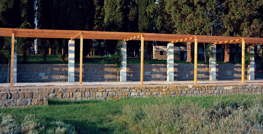 Villa Ventrelli 05