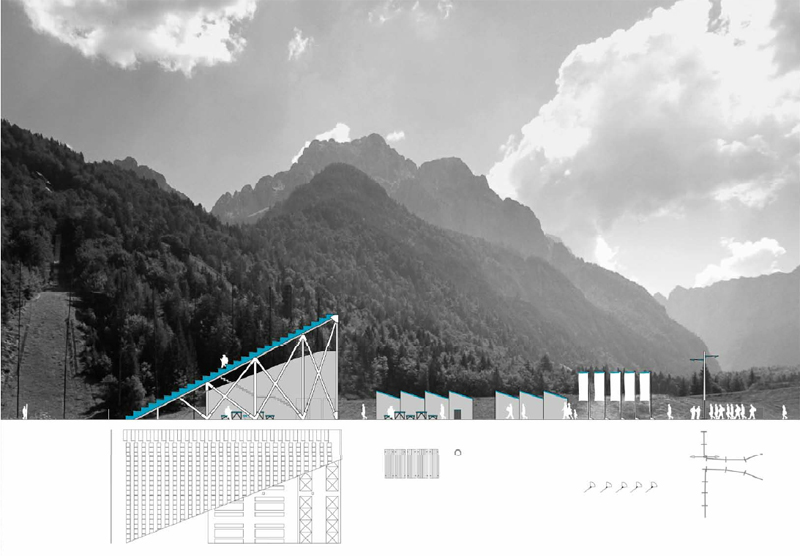 Planica-14-section