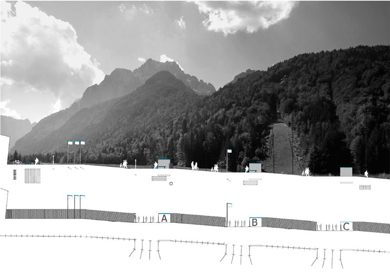 Planica-15-section