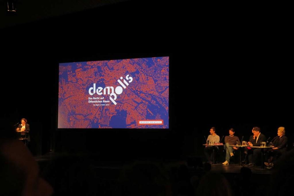 demopolis-07