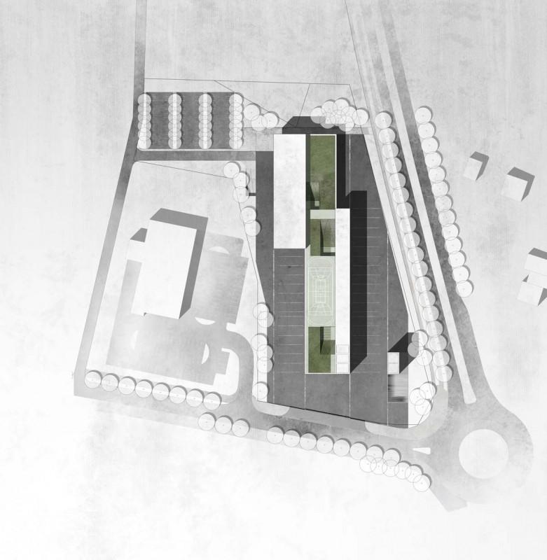 Gasilci-landscape-architecure-competition-02