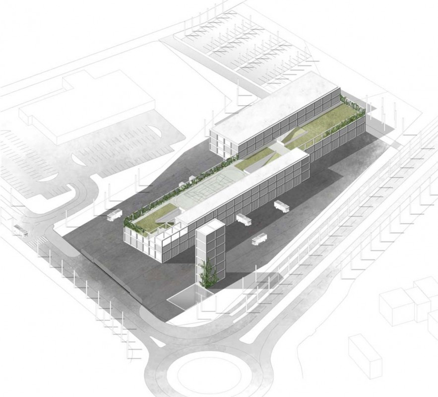 Gasilci-landscape-architecure-competition-03