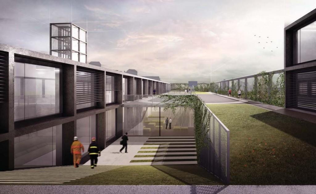 Gasilci-landscape-architecure-competition-04