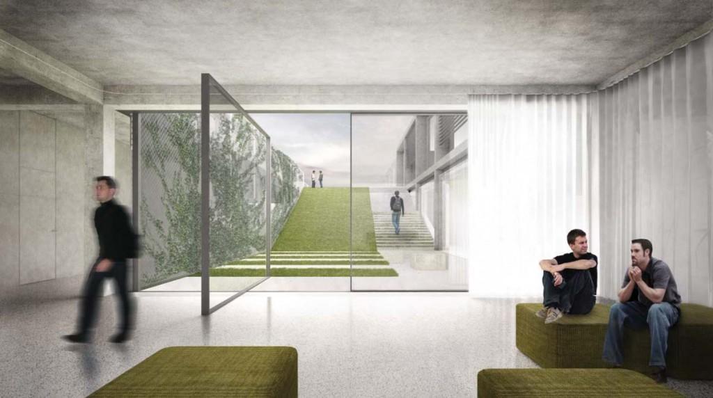Gasilci-landscape-architecure-competition-05