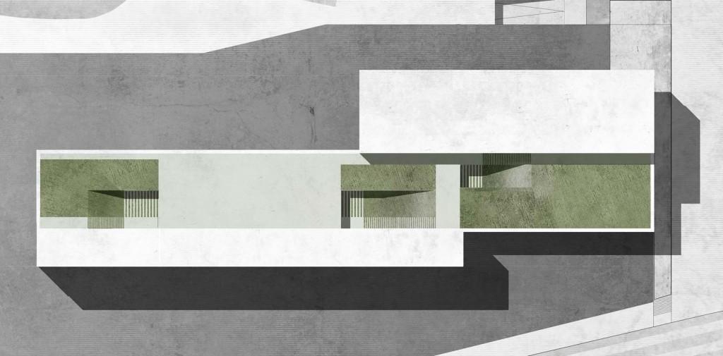 Gasilci-landscape-architecure-competition-06