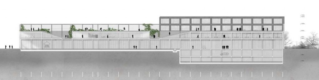 Gasilci-landscape-architecure-competition-07
