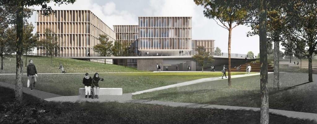 Zagreb-landscape-architecture-studio-akka-01