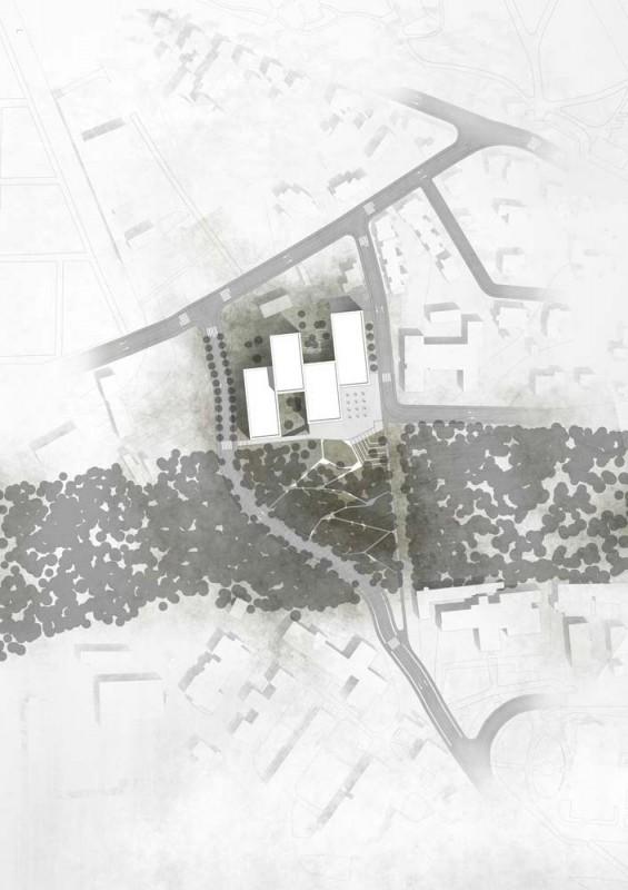 Zagreb-landscape-architecture-studio-akka-02