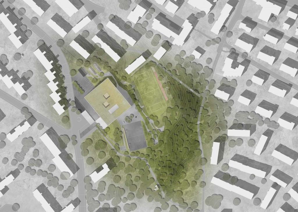 Zurich-landscape-architecture-studio-akka-01