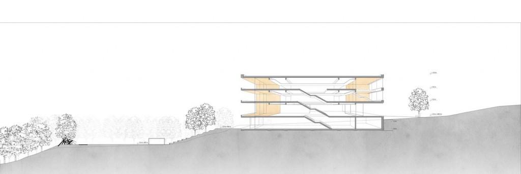 Zurich-landscape-architecture-studio-akka-04