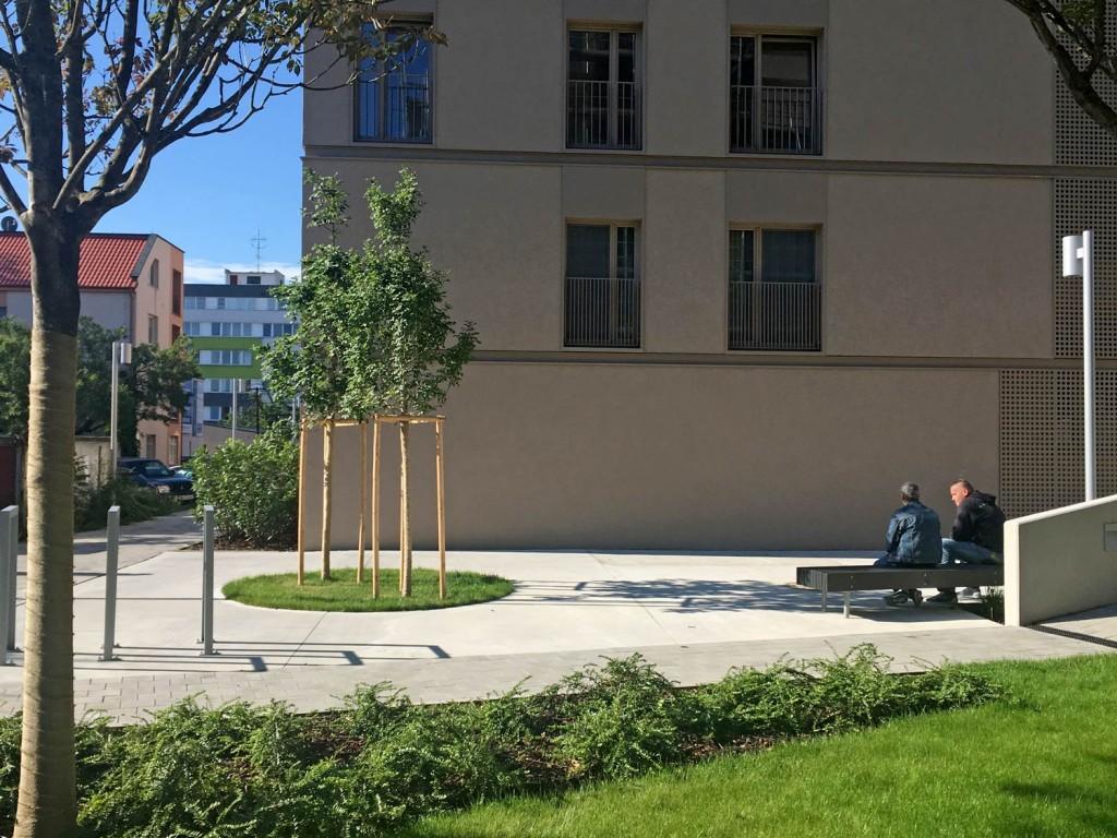 Raca-AKKA-Residential-Park-Landscap-Architecture-02