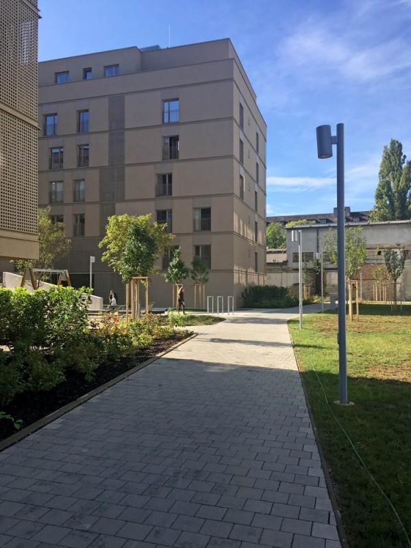 Raca-AKKA-Residential-Park-Landscap-Architecture-03