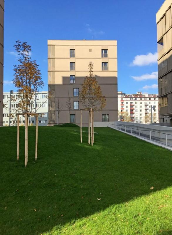 Raca-AKKA-Residential-Park-Landscap-Architecture-04