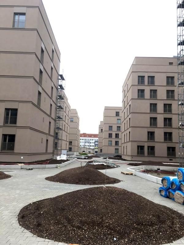 Raca-AKKA-Residential-Park-Landscap-Architecture-06